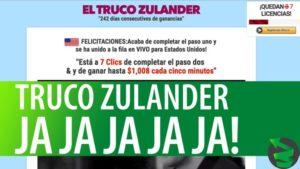 El_Truco_Zoolander_opiniones