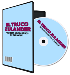 El Truco Zulander System Review | Is Michael Wright Program Scam Or Real?