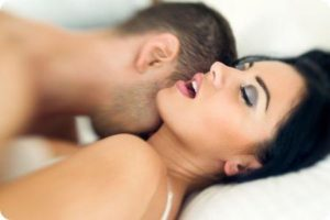 how-to-cure-erectile-dysfunction
