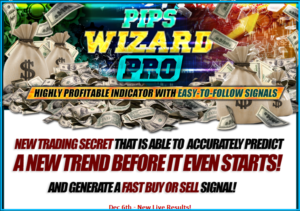 Pips-Wizard-Pro