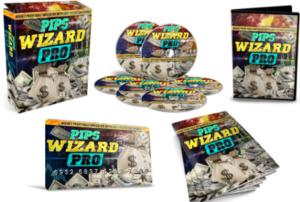 Pips-Wizard-Pro-Revisión