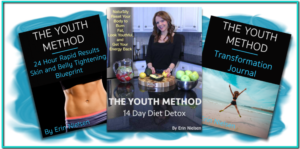The-Youth-Method-14-Day-Diet-Detox-program