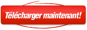 btn-telecharger-maintenant-red-300x106
