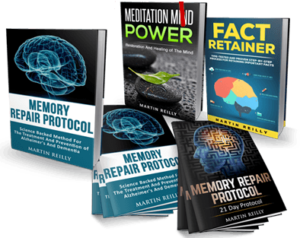 Memory-Repair-Protocol-Book