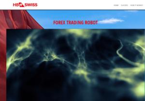 HBSwiss_Erfahrungen
