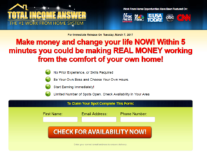 Total_Income_Answer_2017