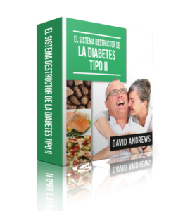 El_Destructor_De_Diabetes_Tipo_2_libro