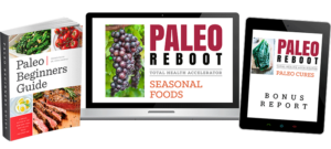 Paleo_Beginners_Guide_ebook