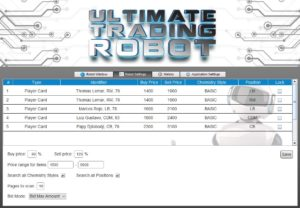 Fifa17-Ultimate-Trading-Robot