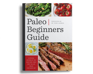 Paleo_Beginners_Guide_Review