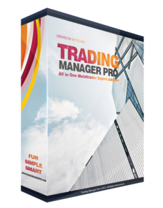 Trading_Manager_Pro
