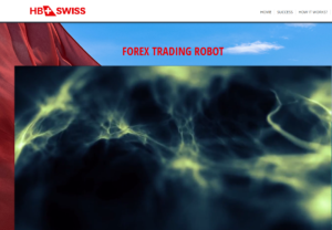 Swiss forex brokers list
