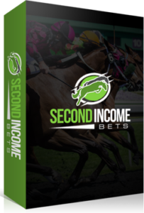 Second Income Bets