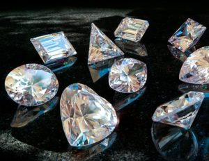 Insider-Diamonds-Investment