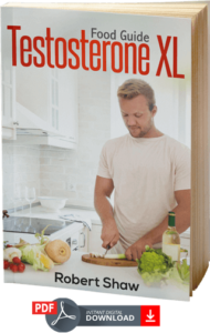 Testosterone-XL-Protocol-book