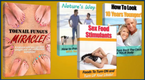ingredients-foods-ebook