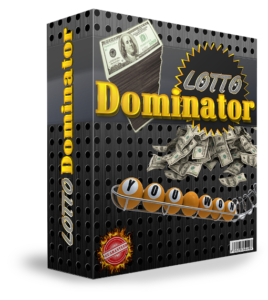 Lottery-Dominator-download