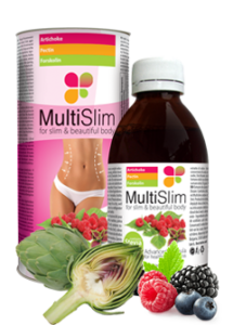 MultiSlim-Magyar-Weight Loss-COD-HU