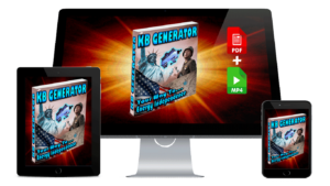 KB-Generator-System-Review