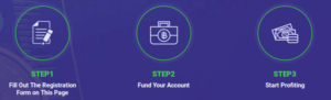 How-to-Register-Free-for-with-the-Bitcoin-Wealth-Robot-768x233