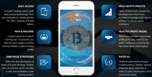 bitbubble-tech-betrug (1)