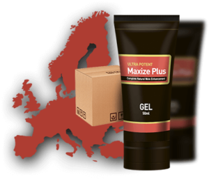 Maxize Plus Opinie