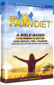 The-Faith-Diet