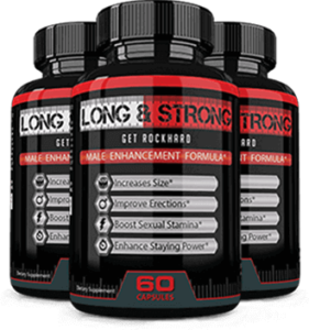 Long&Strong Recension