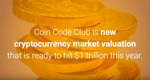 The Coin Code Club Review