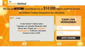 The-Bitcoin-Method-Erfahrungen