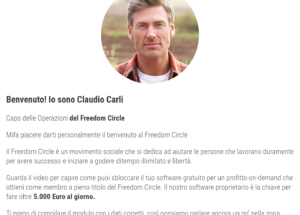 Freedom-Circle-Claudio-Carli