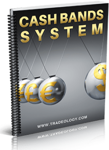 The Cash Bands System Review