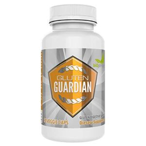 BiOptimizers Gluten Guardian Review