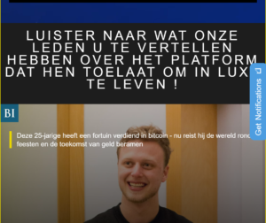 Btc Loophole Dutch 280