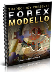 The Forex Modello System Review