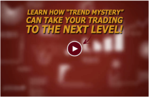 Trend-Mystery-Reviews